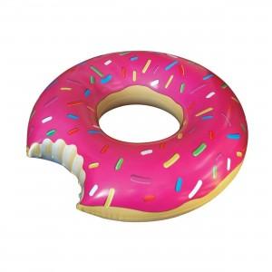 riesen_donut_schwimmreifen_2_HD