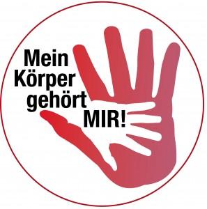 14414-Mein_Koerper_gehoert_mir_jpg