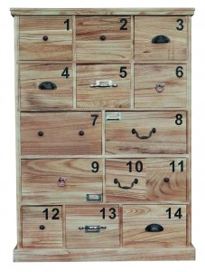 26870134-01-F01 Kommode, Paulownia-Holz, 80_110_30 cm, 199,-#CE0D
