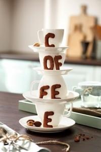 34.14 2 Kaffeetassen 75107 01M3V04