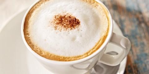 34.14 2 Kaffeetassen 75107 73414 01M3V01