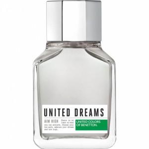 62444_yribin_united_dreams__aim_high_720