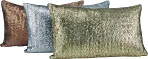 76960205-F01 Zierkissen, 30_50 cm, Polyester, 9,99#5913