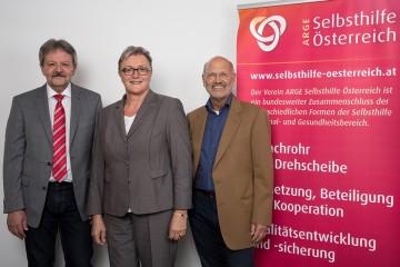 ARGE_Selbsthilfe_Vorstand2015-highres