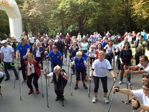Aufwrmen_Nordic_City_Walk_Foto_Schiffl