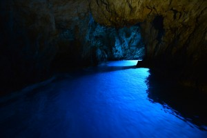 Blue cave_Bisevo_1_photo by Ivo Pervan