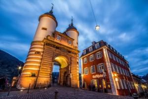 Brueckentor_Heidelberg