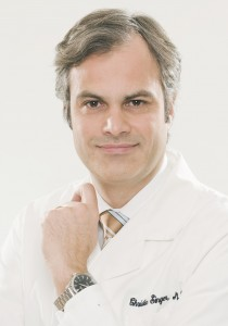 Christian Singer, MD, MPH