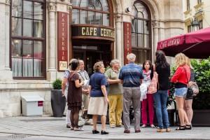 Fu¦êhrung Su¦ê+ƒes Wien- Tortenmekka & Kaffeehauskult(ur)2, Copyright GetYourGuide