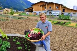 Gailtal-Bauer-Kirchbach-vegan_kl