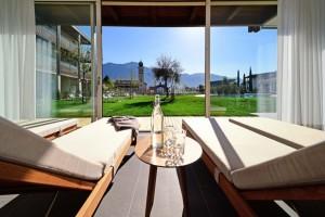 Hotel-Schwarzschmied1-1024x683