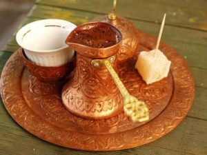 Istanbul- Halbta¦êgige Tour rund um den tu¦êrkischen Kaffee, Copyright GetYourGuide