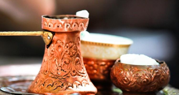 Istanbul- Halbta¦êgige Tour rund um den tu¦êrkischen Kaffee1, Copyright GetYourGuide