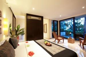 Kelapa Retreat_Room