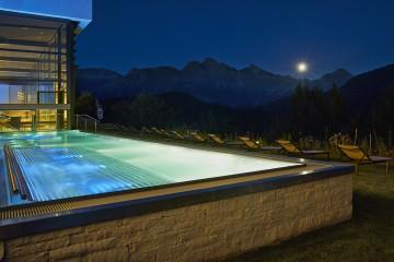 Kulm-Hotel-St.Moritz