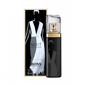 PIC BOS Runway Edition_Nuit EdP 50m