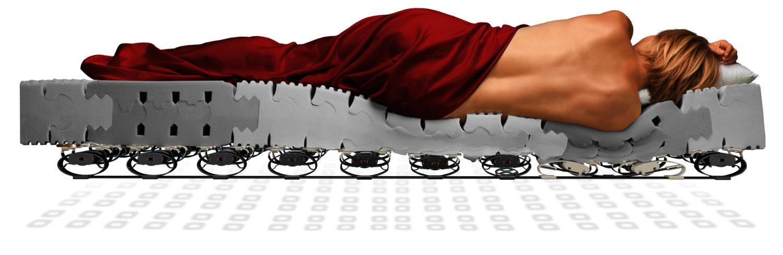 nie wieder verspannungen wellness magazin the way of life. Black Bedroom Furniture Sets. Home Design Ideas
