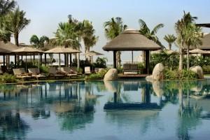Sofitel-Dubai-The-Palm-2-1024x683