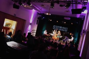 Syrnau_Zwettler Singer-Songerwriter Session