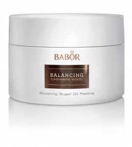 bab51.04b-babor-spa-balancing-cashmere-wood-soothing-sugar-oil-peeling