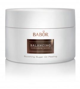 bab51.04b-babor-spa-balancing-cashmere-wood-soothing-sugar-oil-peeling