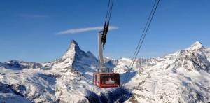 (c) Michael-Portmann_Zermatt_Bergbahnen (2)
