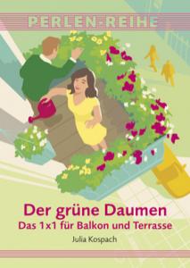 der_gruene_daumen_u1