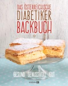 diabetiker_backbuch