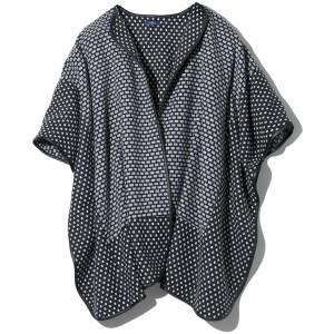 fstt32.04f-tom-tailor-women-h-w-15-16---poncho