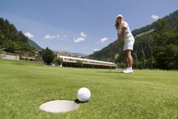 img_6908_golfplatz
