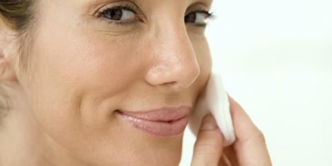 47_Beauty-Tipps