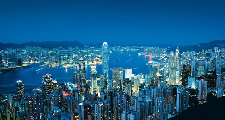 HKT_04_Hongkong_14