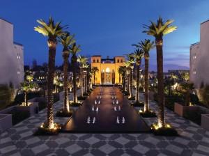 Morocco-Marrakech-Four Season. (34)
