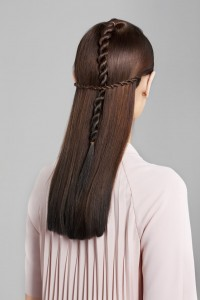 NIVEA Look_Rope Braid
