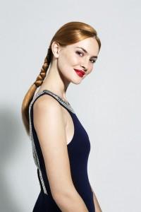 NIVEA Looks_Amazonas Braid