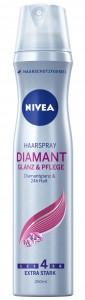 NIVEA_Diamant_Glanz_Pflege_Spray