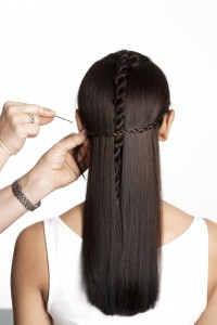 NIVEA_Look_Rope_Braid_9