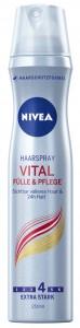 NIVEA_Vital_Fuelle_Pflege_Spray