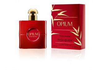 PACKSHOT_OPIUM COLLECTOR