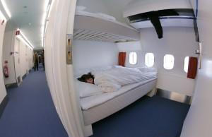 Stockholm_Jumbo-Jet, Copyright Wimdu