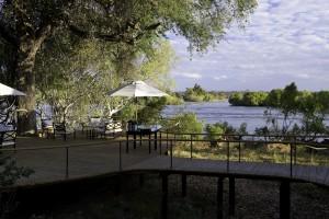 Toka Leya_sundeck_k(C)Wilderness Safaris