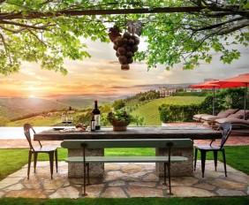 TripAdvisor_Tuscan Estate2