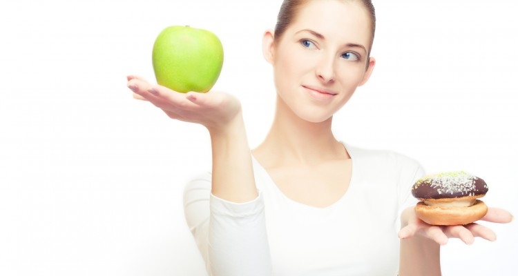 Früchte mit hohem Cholesterinspiegel