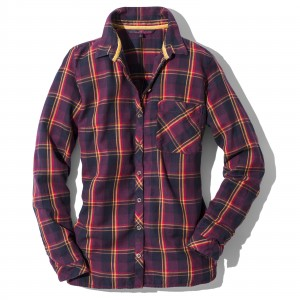 fsttd11.01f-tom-tailor-denim-female-h-w-15-16-shirt