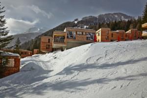 img_8944_ski_in_-_ski_out-_gradonna_direkt_an_der_piste