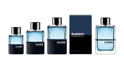jil_sander_ultrasense_range_front