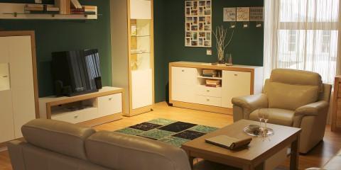 lpt852.01b-ein-heim-voller-farben-wohnzimmer