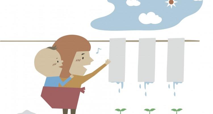 waschen aufmacher