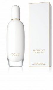 19628CL-aromatics_white_100ml_box_V2