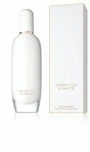 19628CL-aromatics_white_100ml_box_V2